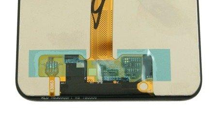 Wyświetlacz LCD+dotyk Huawei P Smart Plus INE-LX1