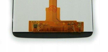 Alcatel Idol 3 5,5 wyświetlacz LCD+digitizer dotyk