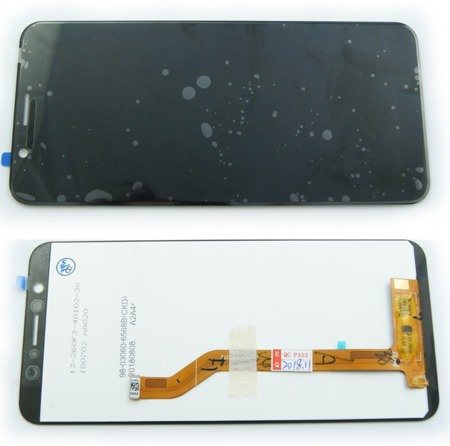 Asus Zenfone Max Pro ZB601KL dotyk LCD+digitizer