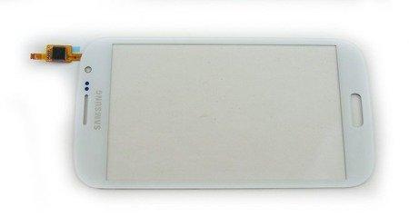 DIGITIZER DOTYK SZYBKA SAMSUNG GRAND NEO i9060