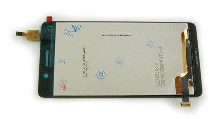 DOTYK LCD+DIGITIZER HUAWEI HONOR 4C CHM-U01