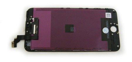 DOTYK SZYBKA LCD + DIGITIZER APPLE IPHONE 6 PLUS