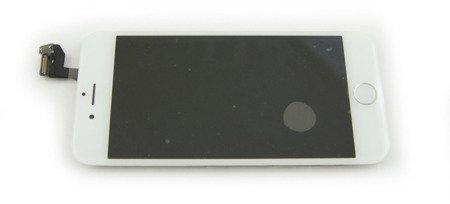 DOTYK SZYBKA LCD + DIGITIZER APPLE IPHONE 6S