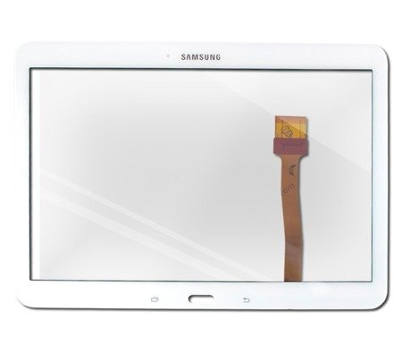 Digitizer dotyk do Samsung Galaxy Tab 4 10 SM-T530