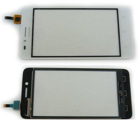 Digitizer dotyk szybka do Huawei Y3 II LUA-L21