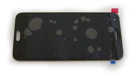 HTC One A9s wyświetlacz LCD+digitizer dotyk