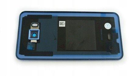 HTC U11 obudowa klapka baterii tylna panel tył ORG