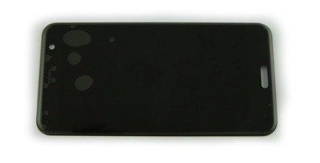 HTC U11 wyświetlacz LCD+digitizer dotyk ORYGINALNY