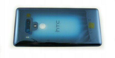 HTC U12 Plus obudowa klapka baterii panel tył ORG