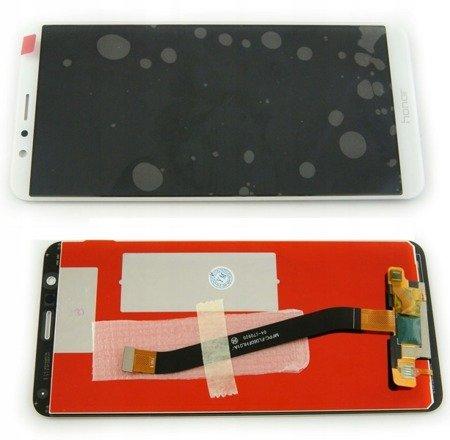 Honor 7X BND-L21 wyświetlacz LCD+digitizer dotyk