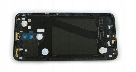 Huawei Mate 10 Lite obudowa klapka baterii tył ORG