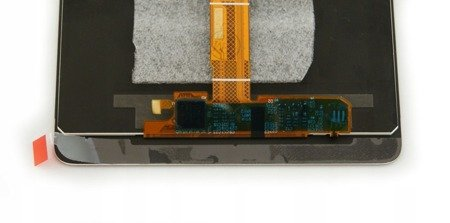 Huawei Mate 8 wyświetlacz LCD+digitizer dotyk ORG