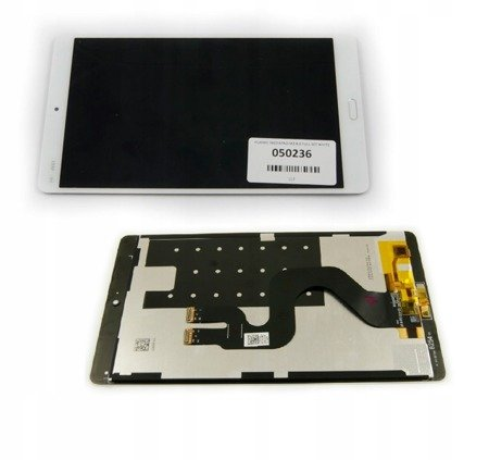Huawei Mediapad M3 8.4 wyświetlacz LCD+digitizer