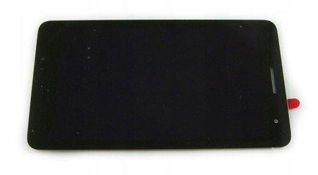 Huawei Mediapad T1-701U wyświetlacz LCD+digitizer
