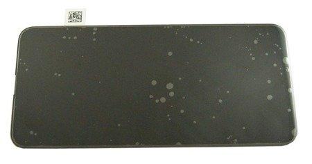 Huawei P Smart Z STK-LX1 wyświetlacz LCD+digitizer dotyk