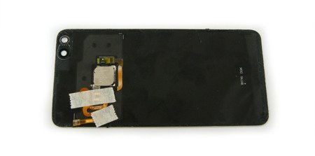 Huawei P10 Lite obudowa tylna klapka baterii tył