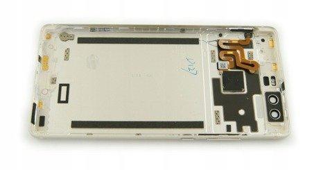 Huawei P9 EVA-L09 -L19 klapka baterii obudowa ORG