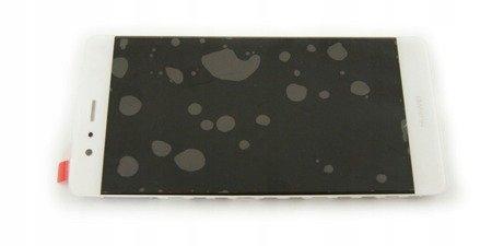 Huawei P9 EVA-L09 wyświetlacz LCD+digitizer dotyk