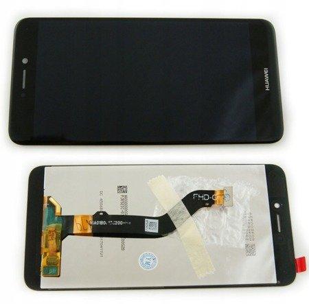 Huawei P9 Lite 2017 wyświetlacz LCD+digitizer ORG