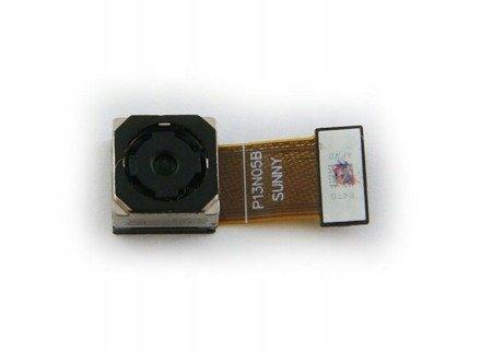 Huawei P9 Lite Kamera Główna Aparat Oryginalny!