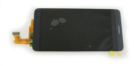 Huawei ShotX wyświetlacz LCD+digitizer dotyk