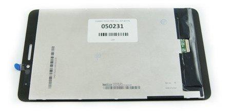 Huawei T2 8.0 Pro wyświetlacz LCD+digitizer dotyk