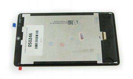 Huawei T3 7.0 wyświetlacz LCD+digitizer dotyk ORG
