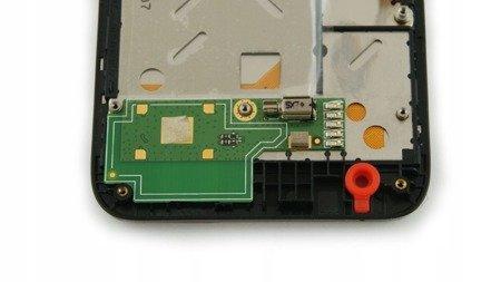 Huawei Y5 wyświetlacz LCD+digitizer dotyk Oryginał