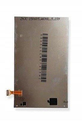 Huawei Y550 wyświetlacz LCD ORG
