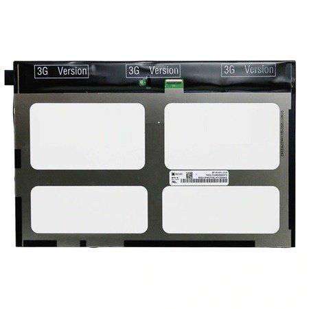 LENOVO IdeaTab A10-70 A7600matryca wyświetlacz lcd