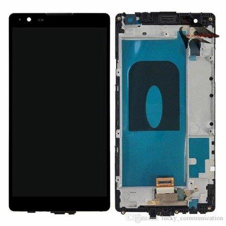 LG X POWER K220 FULL SET+ FRAME