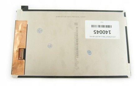 Lenovo Tab 2 A8-50F matryca wyświetlacz LCD ekran