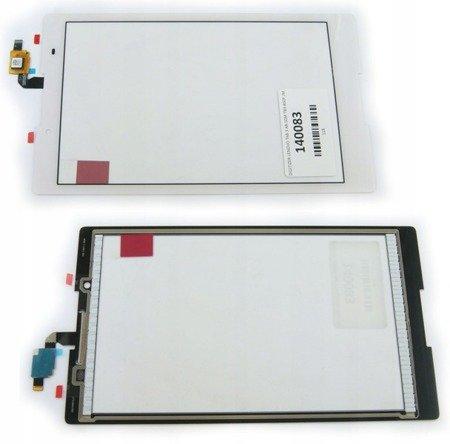 Lenovo Tab 3 A8-50M TB3-850M digitizer dotyk ORG
