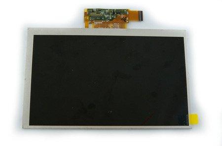 MATRYCA LCD SAMSUNG TAB 3 LITE SM-T110 SM-T113