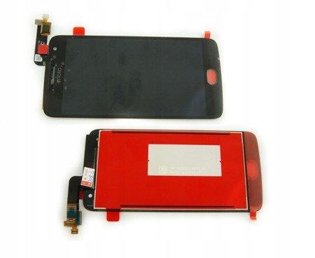 Motorola Moto G5 Plus wyświetlacz LCD+digitizer