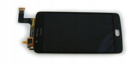 Motorola Moto G5 wyświetlacz LCD+digitizer dotyk