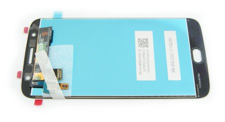 Motorola Moto G5s Plus wyświetlacz LCD+digitizer