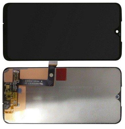 Motorola Moto G7 Plus wyświetlacz LCD+digitizer