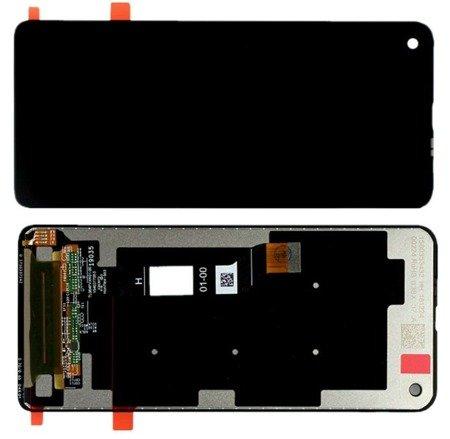 Motorola Moto One Vision XT1970 wyświetlacz lcd+digitizer