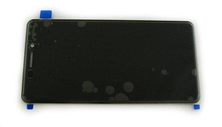 Nokia 6.1 2018 wyświetlacz LCD+digitizer dotyk ORG