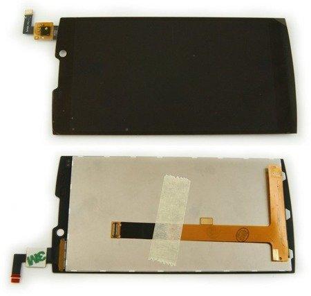 Pentagram Monster X5 wyświetlacz LCD+digitizer