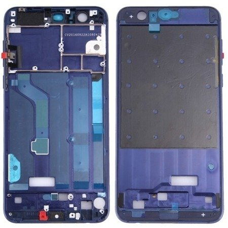 RAMKA LCD KORPUS DO HONOR 8 FRD-L09 AL10
