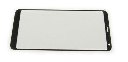 SZYBKA SZKŁO LCD DOTYK LG G6 H870