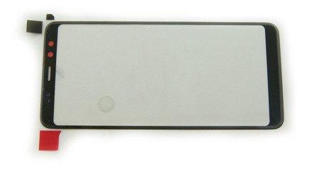 Samsung A8 2018 SM-A530F/X szybka szkło dotyk