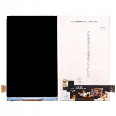 Samsung Galaxy Core 2 SM-G355 wyświetlacz lcd ekran used