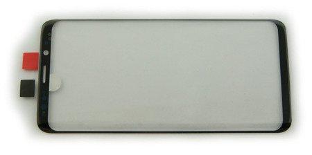 Samsung S9 SM-G960 szybka szkło LCD dotyk ORG