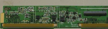 Samsung Tab E 9.6 SM-T560 LCD matryca wyświetlacz