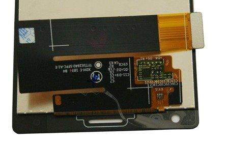 Sony Xperia 10 I4113 wyświetlacz lcd+digitizer