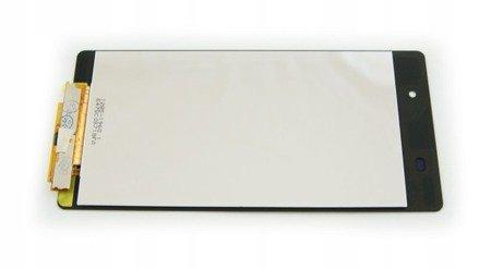 Sony Xperia Z2 wyświetlacz LCD+digitizer dotyk ORG