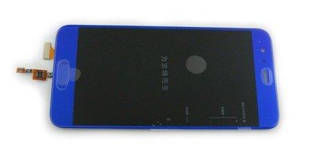 WYŚWIETLACZ LCD+DIGITIZER DOTYK XIAOMI MI6